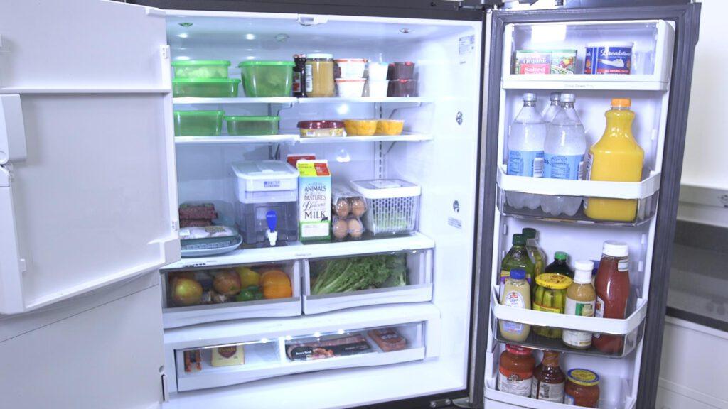 Günlük hayatta en çok ihtiyacımız olan buzdolabımız kullanıldıkça teknik arıza verebilir ve bu sizin işlerinizin aksamasına neden olur. Bu aksaklıklar sizin için maddi sıkıntılara yol açabilir.